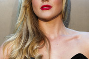 Camilla Kerslake Side Sweep