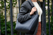 Naomi Watts Oversized Shopper Bag
