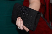Kate Winslet Beaded Clutch
