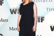 Laura Linney Little Black Dress