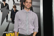 Jeremy Jordan Button Down Shirt