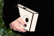 Anya Hindmarch Box Clutch