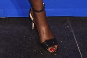 Leslie Jones Evening Sandals