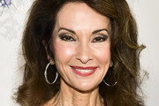 Susan Lucci Teased