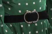 Kate Middleton Oversized Belt