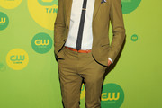 Wilson Bethel Men's Suit