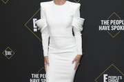 Lisa Rinna Cocktail Dress