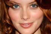 April Bowlby Pink Lipstick