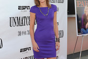Hannah Storm Cocktail Dress