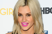 Ashley Roberts Medium Layered Cut