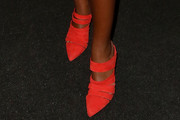 Solange Knowles Pumps