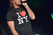 Jake Owen T-Shirt