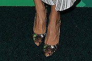 Louise Roe Pumps