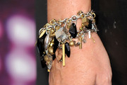 Trisha Yearwood Beaded Bracelet