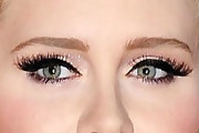 Adele False Eyelashes
