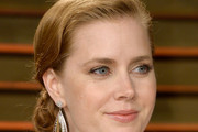 Amy Adams Height Weight Body Statistics - Healthy Celeb