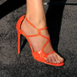 Anne Vyalitsyna Evening Strappy Sandals
