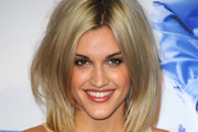 Ashley Roberts Mid-Length Bob