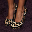 Ashley Tisdale Shoes - Pumps