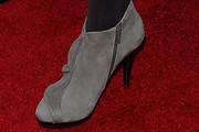 Anna Hopkins Ankle Boots