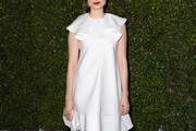 Bella Heathcote Cocktail Dress