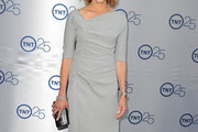 Brenda Strong Cocktail Dress