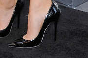 Charlotte Riley Pumps