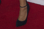 Gugu Mbatha-Raw Pumps