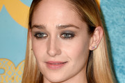 Jemima Kirke Long Straight Cut