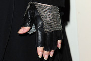 Stevie Nicks Fingerless Gloves