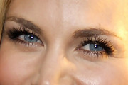 Brooke Burns False Eyelashes