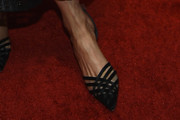 Lynda Carter Pumps