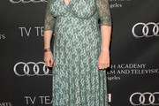 Lesley Nicol Evening Dress