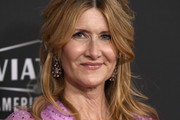Laura Dern Half Up Half Down
