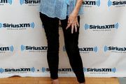 Molly Shannon Skinny Jeans