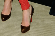 Erin Andrews Pumps
