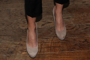 Erin Lucas Pumps