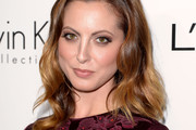 Eva Amurri Medium Wavy Cut