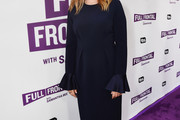 Samantha Bee Cocktail Dress