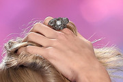Taylor Swift Cocktail Ring