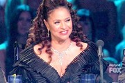 Debbie Allen Evening Dress