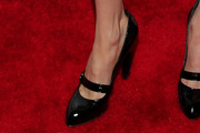 Jennifer Connelly Pumps