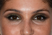 Gemma Arterton Smoky Eyes