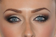 Gemma Merna Smoky Eyes