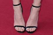 Daisy Lowe Strappy Sandals