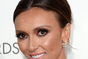 Giuliana Rancic Short Straight Cut
