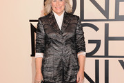 Glenn Close Blazer