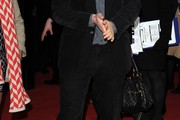 Hugh Grant Men's Suit