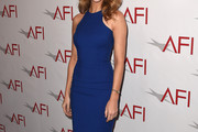 Yael Grobglas Cocktail Dress