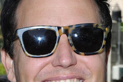 Mark Hoppus Wayfarer Sunglasses